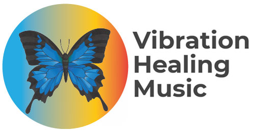 Vibration Healing Music - Creating Relaxing Healing Music In Various Frequencies