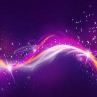 vibrational music