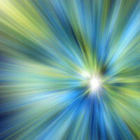 vibration healing